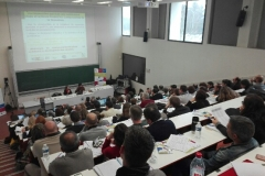 Séminaire Initiative CAPa 2018
