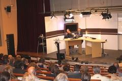Assemblée générale Eduter - septembre 2015