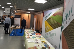 Salon Eduka 2.0 - Dijon