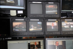 WEb TV Eduter Signes