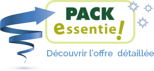 Packoffre