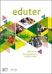 Plaq-Eduter-1