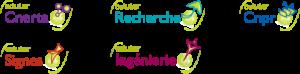 Ouverture BTSA Viticulture-oenologie @ Eduter Cnpr   Lempdes   Auvergne-Rhône-Alpes   France
