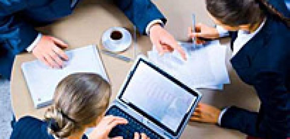 Accompagnement aux usages pédagogiques du numérique