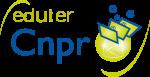 _Eduter_CNPR_coul