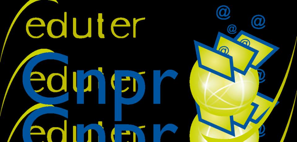 Admission Postbac BTSA à distance Eduter-CNPR