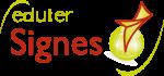 _Eduter_Signes_Coul
