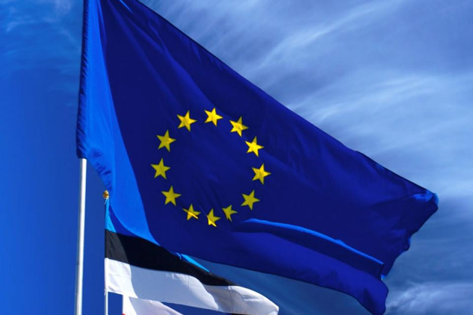 Agrof-MM : nouveau projet européen