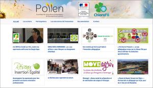 pollen-site