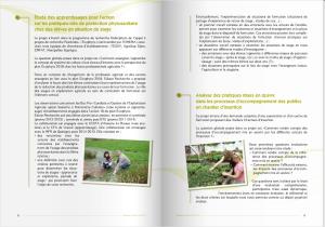 La classe inversée - Émission Canal Eduter @ AgroSup Dijon | Dijon | Bourgogne Franche-Comté | France