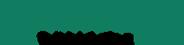 Logo educagri éditions