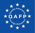 QAFP logo jr