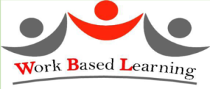 csm_logo-WBL_218e358c77