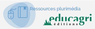 Site Educagri éditions