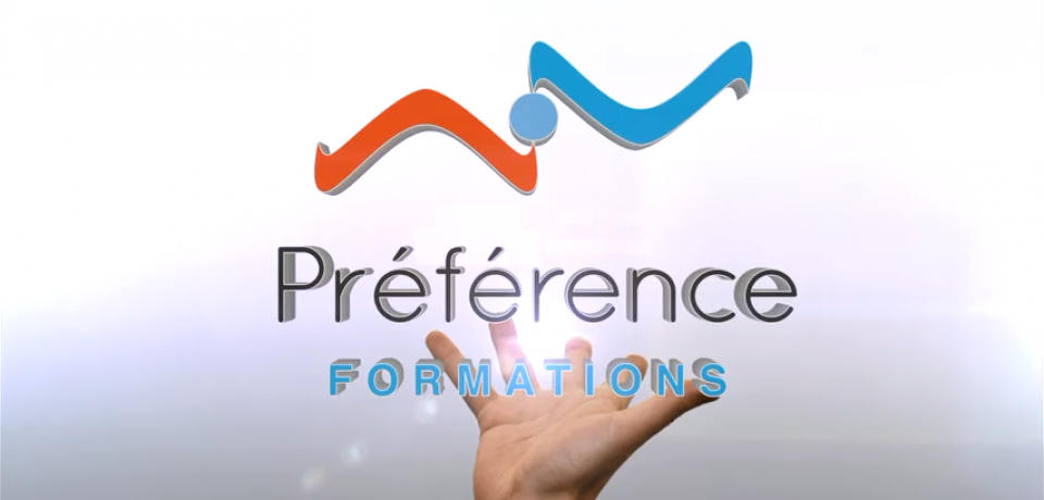 Rencontres Préférence FORMATIONS