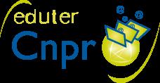 Eduter-CNPR