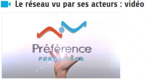 vidéo_acteurs_préférenceFormations