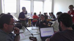 seminaire_EPA_Dijon