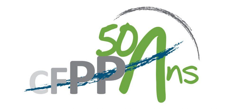 50e anniversaire des CFPPA