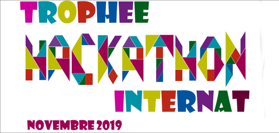 Hackathon « internats des établissements agricoles »