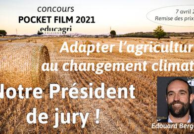 Concours Pocket Film 2021