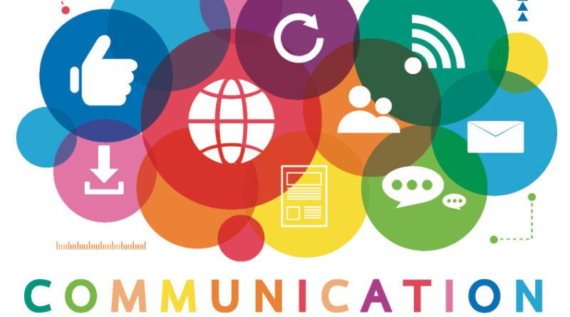 Genially pour comprendre la communication professionnelle